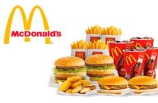 CASO DE ESTUDIO » McDonalds, el poder de una marca.