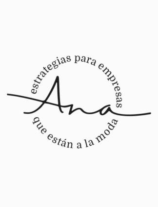 Ana Díaz del Río